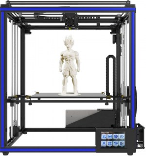 TRONXY_X5SA_DIY_Aluminium_3D_Printer_330_330_400mm_Printing__8724_0_res2